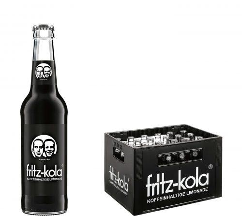 pack-fritz-kola-cafeina