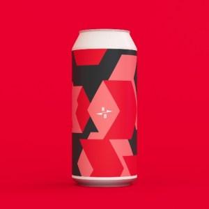 North Brewing - North X Apex DIPA