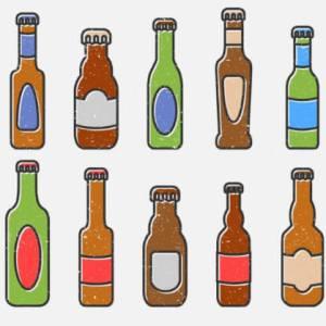 Packs de Cerveza Artesana
