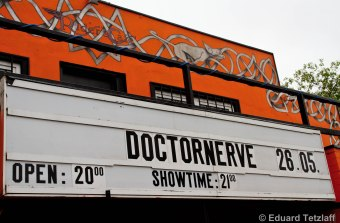 Doctor_Nerve_European_Tour_20130526_1