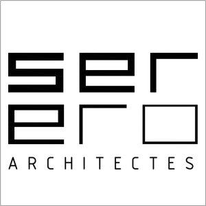 Serero architectes - Logo