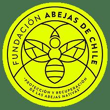 Fundación Abejas de Chile