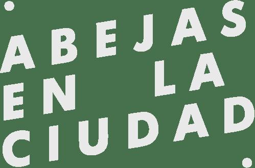 ABEJAS EN LA CIUDAD
