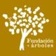 Fundación +Árboles