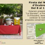 convocatoria 9dOctubre2015