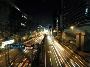 2015-01-10_TokyoSpeed