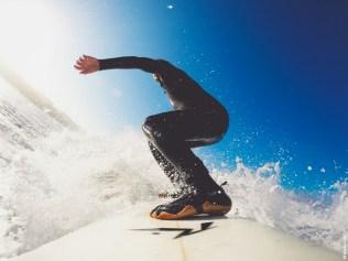 SurfOBfloat