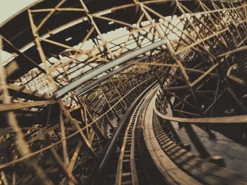 rollercoasterwoo