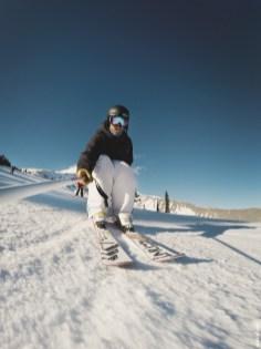 skiingcrouchhood