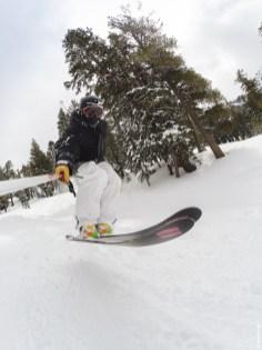 skishredfun