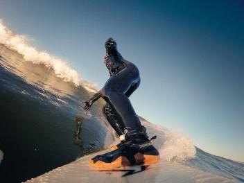 surfCurve3