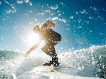 surfbrightsun