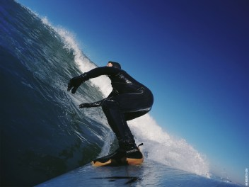 surfob
