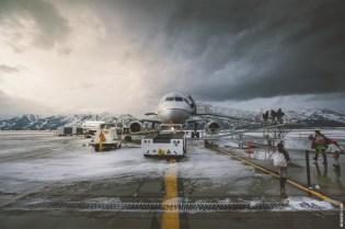 2015-12-23_JacksonAirport