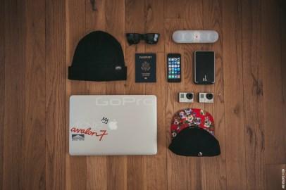 essentialsfb