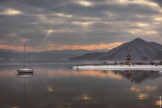 japaneseboatslake