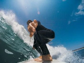 SurfHand