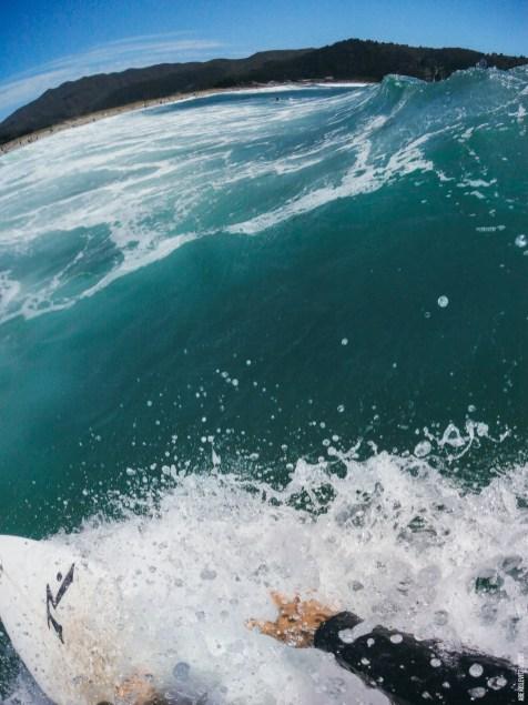 surfPOV