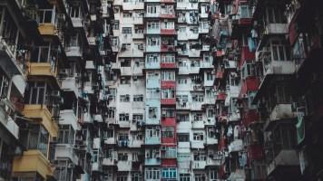 Buildings_HK_AK_5K