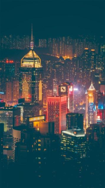 Night_HK_AK