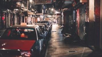 Streets_HK_AK_5K