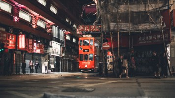 Trains_HK_AK_5K