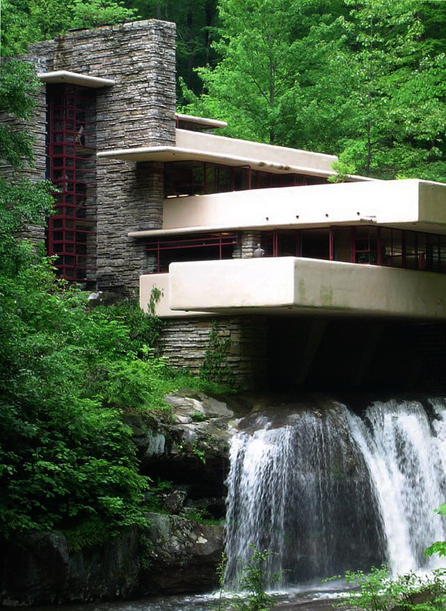 arquitectura  rase una vez Niels H Abel y Evariste