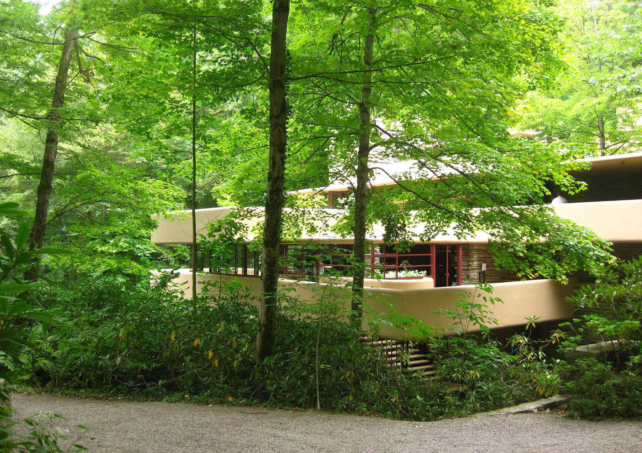 arquitectura  rase una vez Niels H Abel y Evariste Galois  Pgina 5