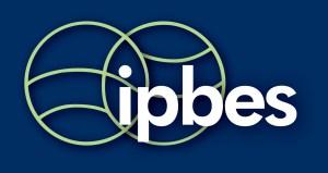ipbes-logo (1)