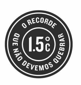 campanha-1-5ºC-logo-red
