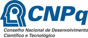 cnpq_transparente-red