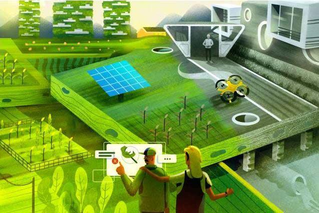 sustentabilidade-agro-Zero-Hora
