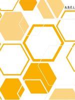 ios-ipad-wallpaper-hive-1262x1262