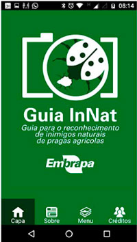 app inNat