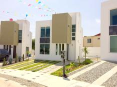 casa venta tijuana, venta casa tijuana, venta de casas en tijuana, casas en venta tijuana, casas en venta en tijuana, casas en venta en tijuana