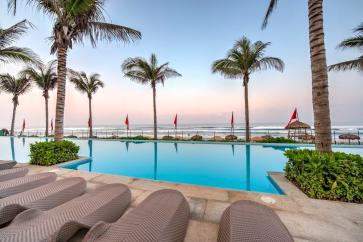 acapulco-diamante-playas-jms