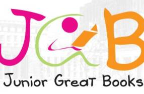 Last Chance Junior Great Books Registration Ends Today