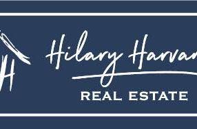 Hilary Harvanek Real Estate Sponsors the Lincoln PTA in 2018