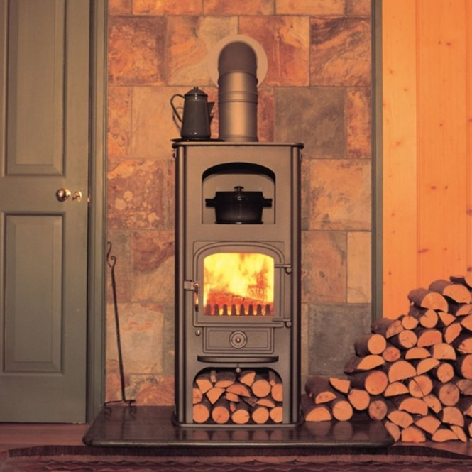 Fireplace Inserts Pellet Stoves Built In And Offering A Large Selection Of Both Steel Cast Iron Home S