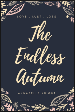 Review: The Endless Autumn
