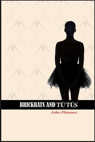 Review: Brickbats And Tutus