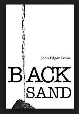 Review: Black Sand