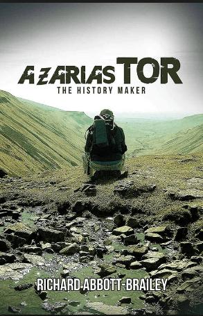 Review: Azarias Tor – The History Maker