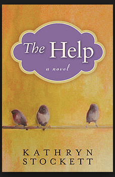 Recommendation: The Help