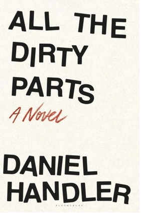 Review: All The Dirty Parts