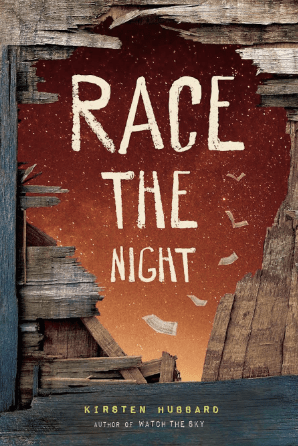Recommendation: Race the Night