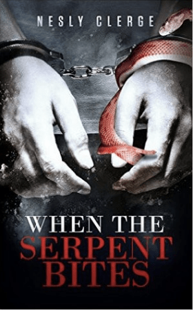 Review: When The Serpent Bites