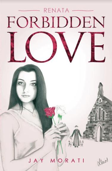 Review: Renata (Forbidden Love)