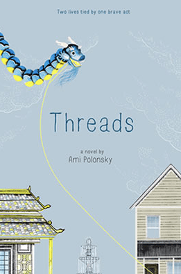 Recommendation: Threads