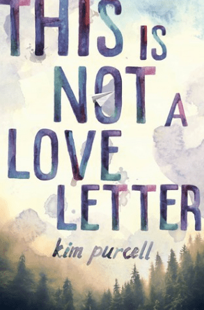 Review: This is Not a Love Letter